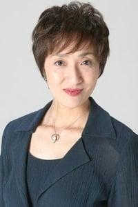 Miyadera Tomoko