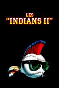 Les Indians II (1994)