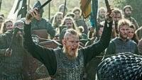 VER Vikingos Temporada 4 Capitulo 19 Online Gratis HD