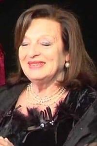 Franca Lumachi
