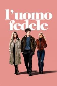 copertina film L%27uomo+fedele 2018
