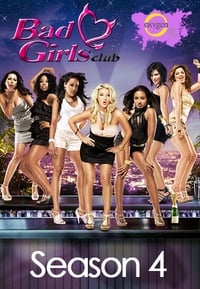 Bad Girls Club S04E10