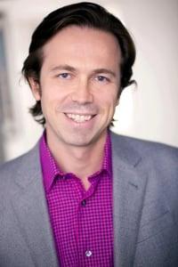 Serge Levin