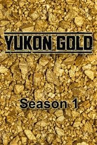 Yukon Gold S01E09