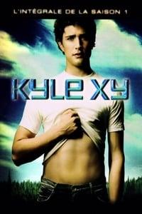 Kyle XY S01E01