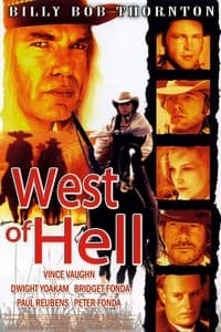 West of Hell (2000)