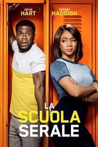 copertina film La+scuola+serale 2018