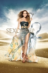 VER Sexo en Nueva York 2 Online Gratis HD