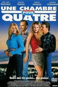 Une Chambre pour quatre (2002)