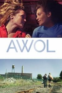 copertina film AWOL 2017