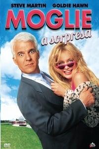 copertina film Moglie+a+sorpresa 1992