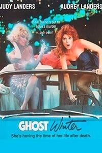 Fantôme malgré elle (1989)