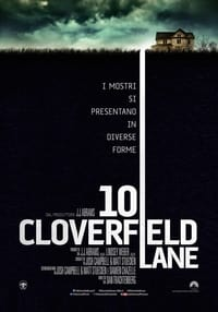 copertina film 10+Cloverfield+Lane 2016