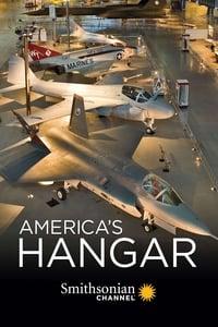 America's Hangar (2007)