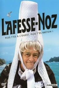 Lafesse-Noz