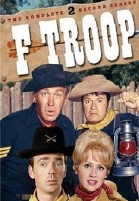 S02 - (1966)