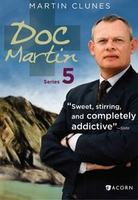 Doc Martin S05E04