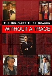 Without a Trace S03E03
