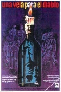 Una vela para el diablo (1973)