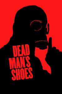 copertina film Cinque+giorni+di+vendetta 2004