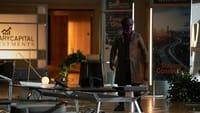VER The Flash Temporada 7 Capitulo 5 Online Gratis HD