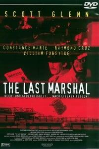 The Last Marshal