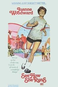 See How She Runs (1978)