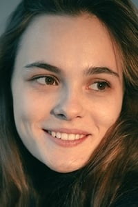 Angelina Strechina