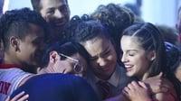 VER High School Musical: El Musical: La Serie Temporada 1 Capitulo 10 Online Gratis HD