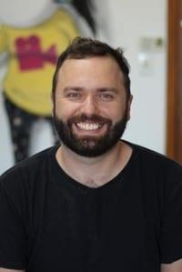Эдуардо Мендонса