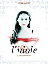 L'idole (2002)