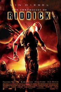 copertina film The+Chronicles+of+Riddick 2004