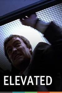 Elevated