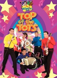 The Wiggles: Top of the Tots