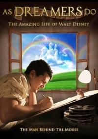 copertina film Il+magico+mondo+di+Walt+Disney 2014