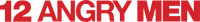 Producer: <strong>Henry Fonda</strong>   Director: <strong>Sidney Lumet</strong>   Screenplay: <strong>Reginald Rose</strong>   Producer: <strong>Reginald Rose</strong>   Story: <strong>Reginald Rose</strong>   Associate Producer: <strong>George Justin</strong>   Original Music Composer: <strong>Kenyon Hopkins</strong>   Conductor: <strong>Kenyon Hopkins</strong>   Director of Photography: <strong>Boris Kaufman</strong>   Editor: <strong>Carl Lerner</strong> image