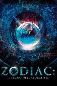 copertina film Zodiac%3A+il+segno+dell%27apocalisse 2014