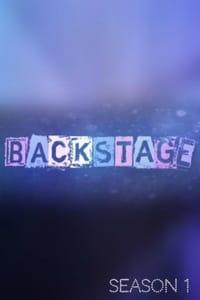 Backstage S01E25