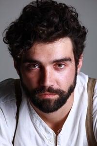Alec Secăreanu