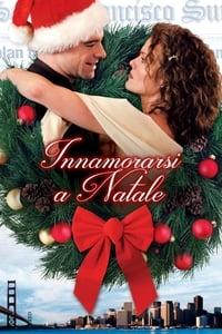 copertina film Innamorarsi+a+Natale 2005