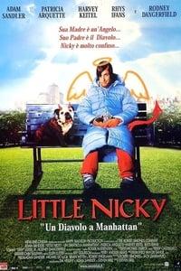 copertina film Little+Nicky+-+Un+diavolo+a+Manhattan 2000