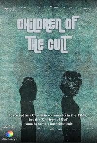 Children of the Cult Season 1