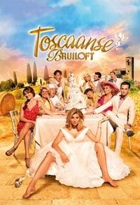 copertina film Matrimonio+in+Toscana 2014