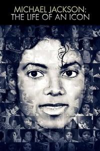 copertina film Michael+Jackson+-+The+Life+of+an+Icon 2011