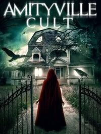 Amityville Cult (2021)