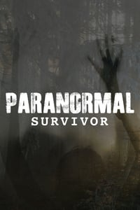 Paranormal Survivor S03E04