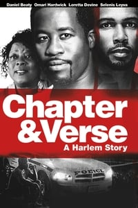Chapter & Verse (2017)