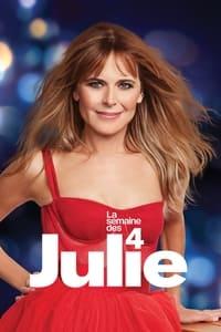 La semaine des 4 Julie (2020)