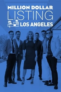 Million Dollar Listing Los Angeles S10E12