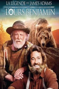 Grizzly Adams S02E06